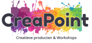 creapoint-logo1.png