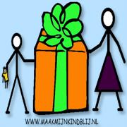 maakmijnkindblij_logo2.png