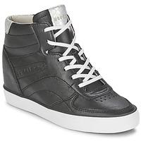 Spartoo - sneaker