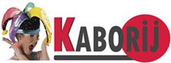 Kaborij-logo1.png