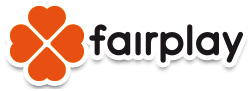 fairplayonline-logo2.png