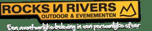 rocks-n-rivers-logo