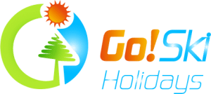 go-ski-logo