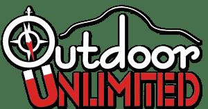 outdoorunlimited-logo